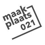 logo-maakplaats21